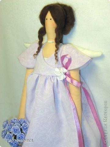 Принцесса Марта)нежная и скромная девушка несмотря на то что длинноногая-45 сантиметров ростика) фото 10