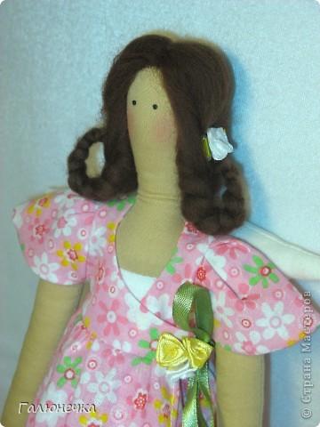 Принцесса Марта)нежная и скромная девушка несмотря на то что длинноногая-45 сантиметров ростика) фото 11