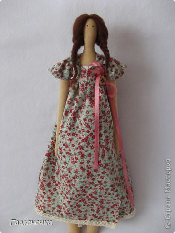 Принцесса Марта)нежная и скромная девушка несмотря на то что длинноногая-45 сантиметров ростика) фото 17