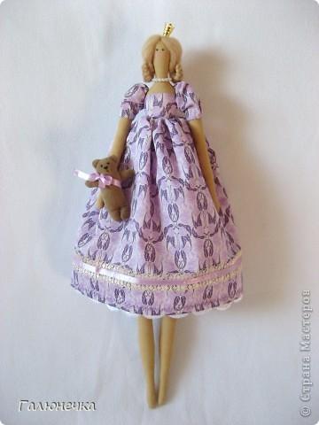 Принцесса Марта)нежная и скромная девушка несмотря на то что длинноногая-45 сантиметров ростика) фото 16