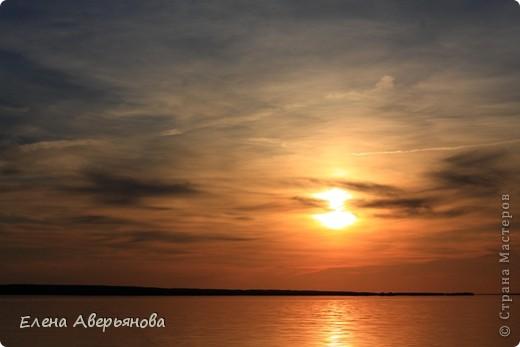Всем привет вам от Пермского края. Всем привет от великой реки, Где гостинцы для вас собирая, Там живут земляки пермяки. фото 7