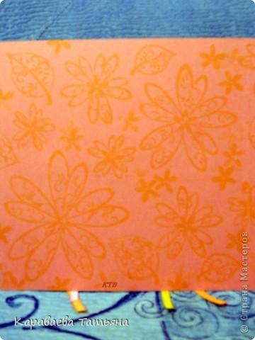 Вдохновительницей на эти открытки была АЛЬБИНА УФА. http://stranamasterov.ru/node/368663 фото 24