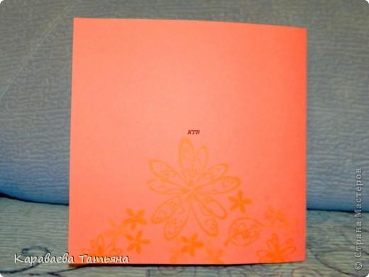Вдохновительницей на эти открытки была АЛЬБИНА УФА. http://stranamasterov.ru/node/368663 фото 26