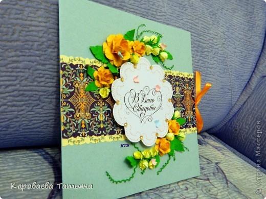Вдохновительницей на эти открытки была АЛЬБИНА УФА. http://stranamasterov.ru/node/368663 фото 2