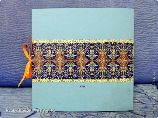 Вдохновительницей на эти открытки была АЛЬБИНА УФА. http://stranamasterov.ru/node/368663 фото 14