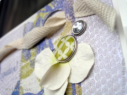 Боксы для DWD со свадебной фотосессией (сотрудничество с фотографом): фото 7