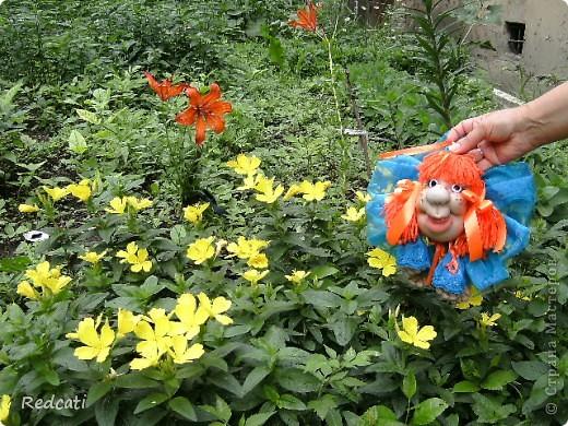 снова куколки УДАШКИ фото 1