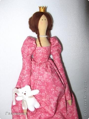 Принцесса Марта)нежная и скромная девушка несмотря на то что длинноногая-45 сантиметров ростика) фото 15