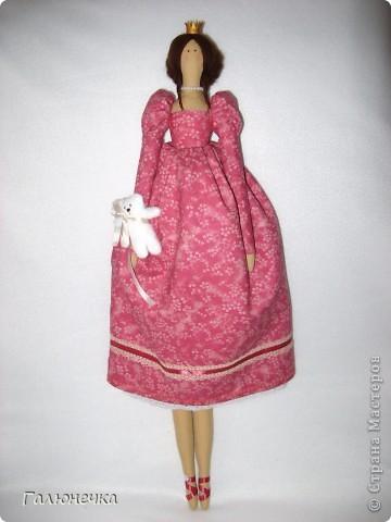 Принцесса Марта)нежная и скромная девушка несмотря на то что длинноногая-45 сантиметров ростика) фото 14