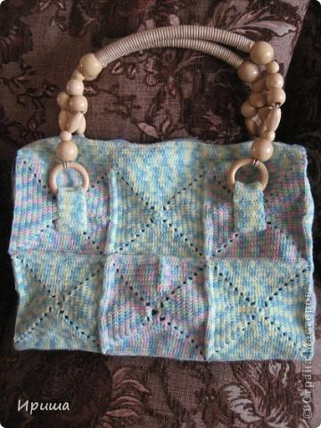 платок на шею фото 2