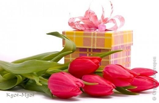 Всем привет! Представляю Вашему вниманию наборы. Спасибо всем, кто принял участие в их создании!  Цветут цветы для красоты,  Для мыслей, чистых и прекрасных,  Для вечной, праведной любви  И для сердец, красивых, ясных.  Цветов прекрасный аромат  Нам поднимает настроенье,  А красота излечит нас  От скуки томной и безделья.  Цветы, как искорки костра,  Всегда согреют наши души.  Природа нам цветы дала,  Чтоб жизни наши стали лучше.  Голосуем за три понравившихся набора! фото 1
