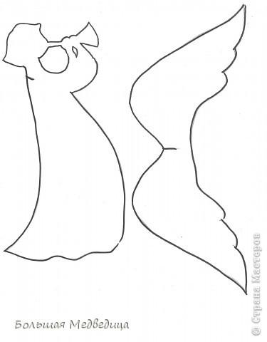 Само таинство крещения проходило летом 2011 года в одном из красивейших мест г.Благовещенка –деревянной церкви во имя Святителя и Чудотворца Николая – первой святыне амурского края (первый дом)и в настоящее время являющейся историко-археологической достопримечательностью города. фото 24