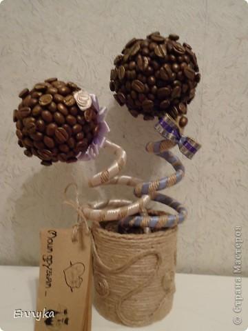 глобус - эту шикарную идею  нашла здесь в стране. вместе с мастерклассом.  СПАСИБО Мери http://stranamasterov.ru/user/91654 !!!!   топиарчиков  У нас  в СМ  полно полно. вдохновилась от  чудесных работ  девочек!.  фото 5