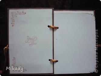 Это мои близняшки малютки блокнотики фото 10