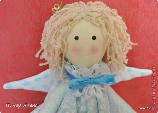 Принцески на горошинках фото 7
