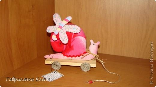 Куклы и игрушки тильды фото 2