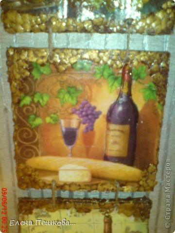 Панно для кухни. фото 3