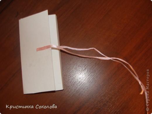 здравствуйте, это две мои шоколадницы))))) фото 8