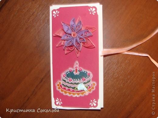 здравствуйте, это две мои шоколадницы))))) фото 12