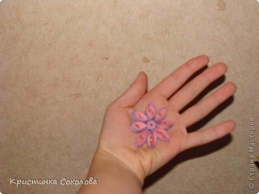 здравствуйте, это две мои шоколадницы))))) фото 26