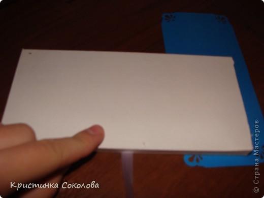 здравствуйте, это две мои шоколадницы))))) фото 22