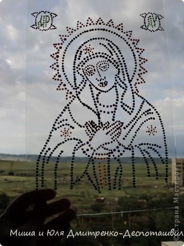Пресвятая Дева Мария фото 3
