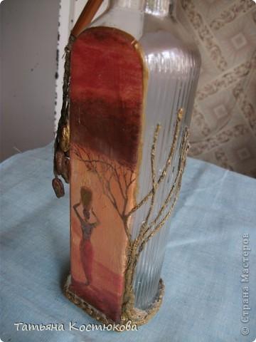 Набочик в подарок. фото 12
