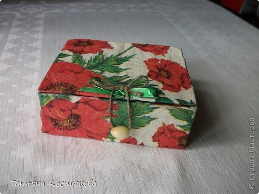 Набочик в подарок. фото 15