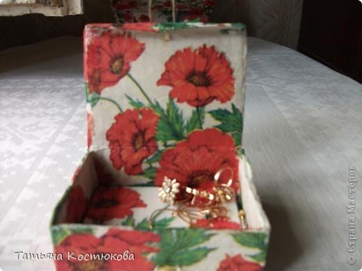 Набочик в подарок. фото 16