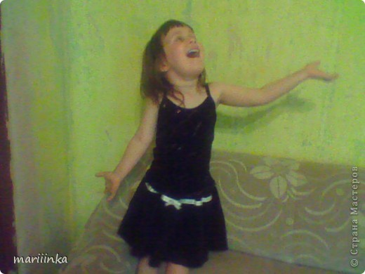 Топики обожают девчёнки. фото 14