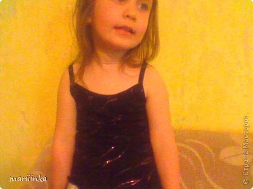 Топики обожают девчёнки. фото 13