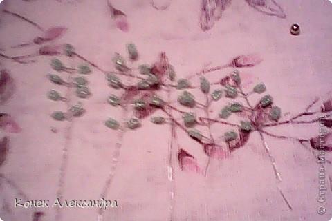 Вот такое денежное дерево! фото 16
