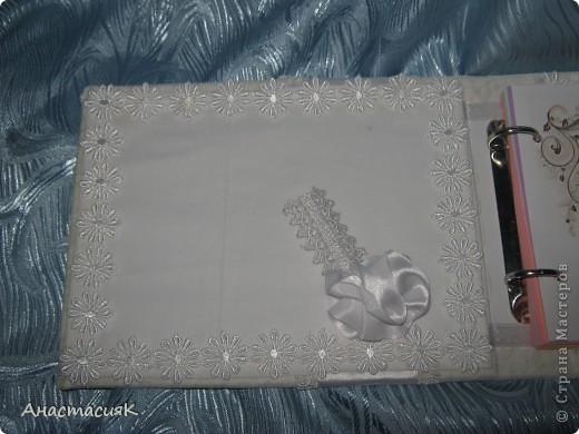 Это моя первая коробочка и подушечка для колец. Делала по МК Олеси Ф http://stranamasterov.ru/node/193514?tid=451%2C1136 Спасибо за идейку!!!  фото 13