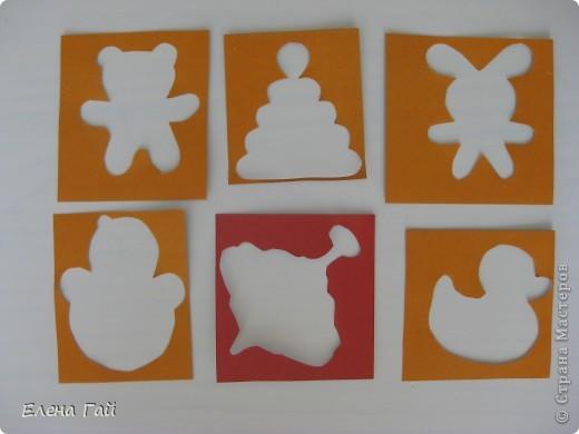 Нарисуйте свои любимые игрушки используя обычную губку и краски))))))))))))))) фото 3