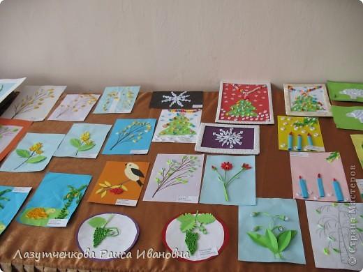 Несколько открыточек для детей с днем рождения. фото 8