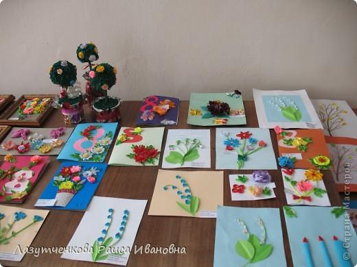 Несколько открыточек для детей с днем рождения. фото 9