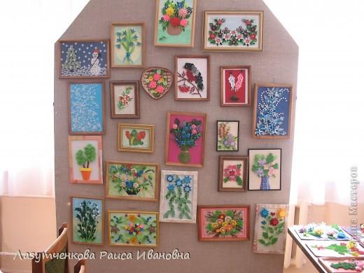Несколько открыточек для детей с днем рождения. фото 12