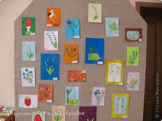 Несколько открыточек для детей с днем рождения. фото 11