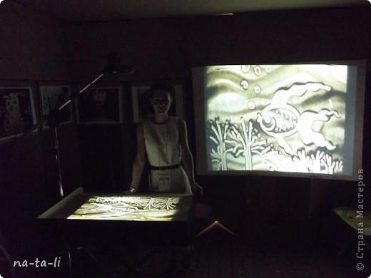 Второй год в нашем городе, в рамках фестиваля «Белые ночи в Перми» происходит интересное событие – Страна Картония, «Картон- на-Каме» или как в этом году «КартоноКамск» фото 39