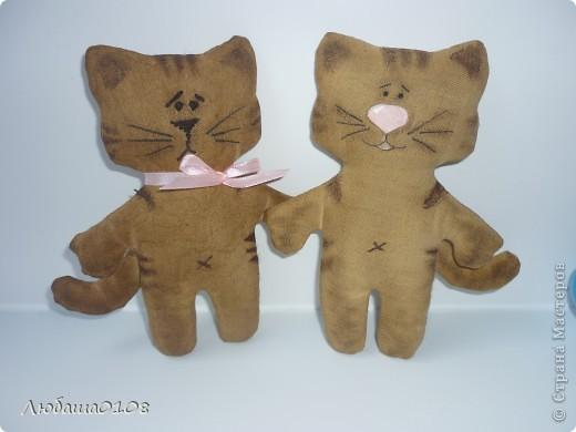 вот они мои  душистики все вместе, шила по выкройке взятой на этом сайте http://igrushki-somik.blogspot.com/2011/01/blog-post.html фото 3