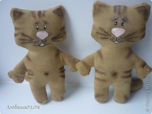 вот они мои  душистики все вместе, шила по выкройке взятой на этом сайте http://igrushki-somik.blogspot.com/2011/01/blog-post.html фото 2