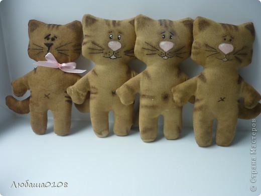 вот они мои  душистики все вместе, шила по выкройке взятой на этом сайте http://igrushki-somik.blogspot.com/2011/01/blog-post.html фото 1