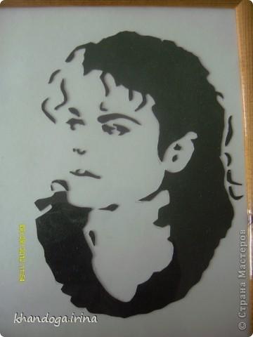 Майкл Джексон фото 1