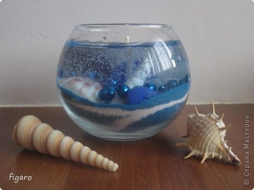 Голубая лагуна. фото 2