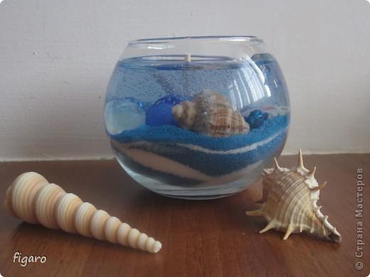 Голубая лагуна. фото 1