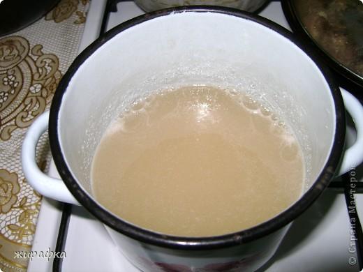 Ингредиенты  Изначально пропорции были такими сахар3 кг вода3 стакана желатин100 грамм вода горячая1.5 стакана лимонная кислота Я адаптировала рецепт к домашнему миксеру сахар750 грамм вода150 грамм желатин25 грамм вода горячая75 грамм лимонная кислота или сок лимона Стакан250 мл  фото 3