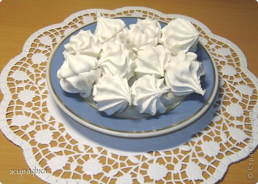 Ингредиенты  Изначально пропорции были такими сахар3 кг вода3 стакана желатин100 грамм вода горячая1.5 стакана лимонная кислота Я адаптировала рецепт к домашнему миксеру сахар750 грамм вода150 грамм желатин25 грамм вода горячая75 грамм лимонная кислота или сок лимона Стакан250 мл  фото 17