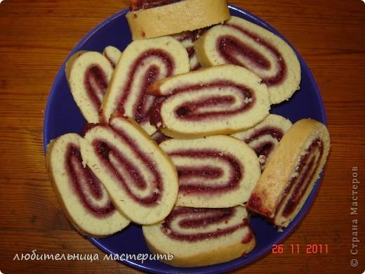 сомалийское нац.блюдо.санбус пирожки с тунцом:)))))очень вкусно я потом как будет время сделаю мк по этому блюду потому что рассказать не получиться нужно пооказывать:) фото 10