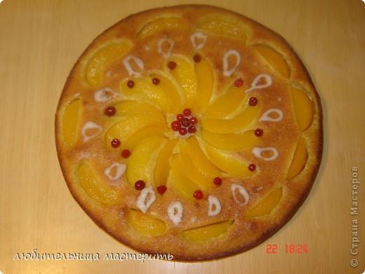 сомалийское нац.блюдо.санбус пирожки с тунцом:)))))очень вкусно я потом как будет время сделаю мк по этому блюду потому что рассказать не получиться нужно пооказывать:) фото 6