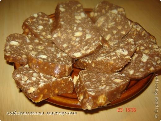 сомалийское нац.блюдо.санбус пирожки с тунцом:)))))очень вкусно я потом как будет время сделаю мк по этому блюду потому что рассказать не получиться нужно пооказывать:) фото 7